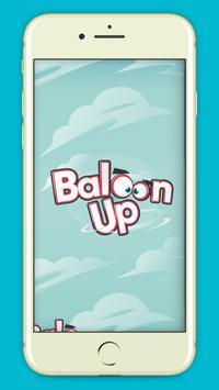 ballonUp apk screenshot