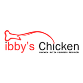 Ibby's Chicken icon