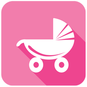 Lullabies (Songs) for babies icon