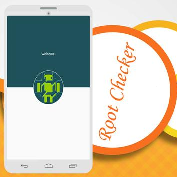 ROOT Checker Pro for KingRoot for Android - APK Download
