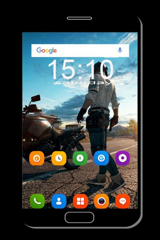 Pubg Hd Wallpaper For Android Apk Download