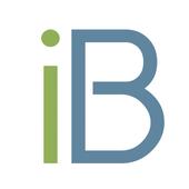 iBennie icon