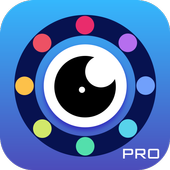 Eyes Protector - Eyes Care - Bluelight Filter icon