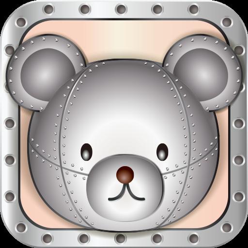 iReserve 7 Bot 自動預約 iBear免費試用版