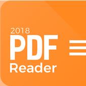 PDF Reader - Pro version icon