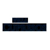 Villa Cupresos icon