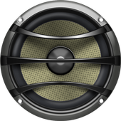 UBM Radio for Free icon
