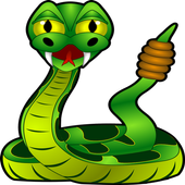 Angry Anaconda Games 2017 for free to play icon