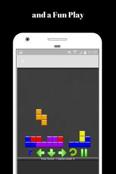 La Mega 97.9 screenshot 2