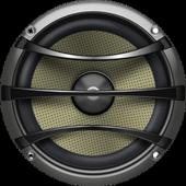 Radio Ulster icon