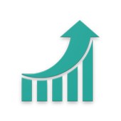 BizMaxer -SMARKETING(Sales+Marketing)App for MSMEs icon