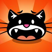 OhMyGato! icon