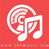 IBFMUSIC.COM icon
