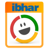 Ibhar Patient Survey icon