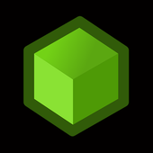 VR Shooting Boxes icon