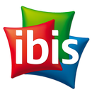 ibis hotel booking-APK