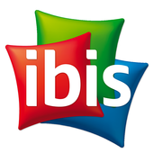 ibis hotel booking-icoon