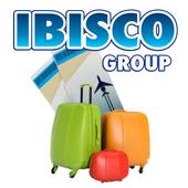 Ibisco Group Viaggi icon
