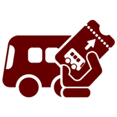 bus Amaco icon