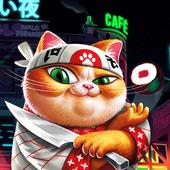 Sushiko icon