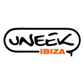 Uneek Ibiza icon
