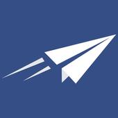 FLYGHT CLUB icon