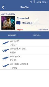 FLYGHT CLUB screenshot 4