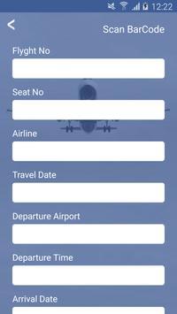 FLYGHT CLUB apk screenshot