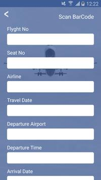 FLYGHT CLUB screenshot 6