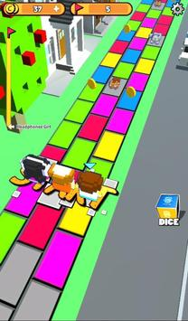 Blocky Friends screenshot 3