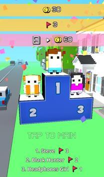Blocky Friends screenshot 4