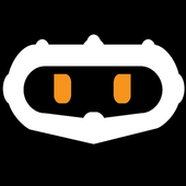 iBot Track icon