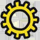 StundenApp icon