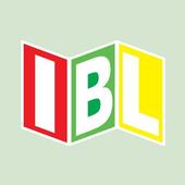 IBL icon