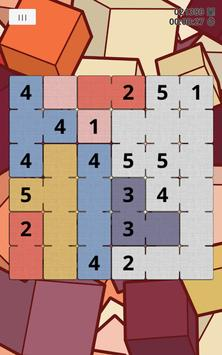Colors of Partition screenshot 5