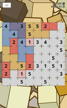 Colors of Partition screenshot 1