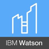 Visit Watson IoT Munich icon
