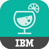 IBM Chef Watson Twist icon