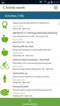 IBM ODC apk screenshot