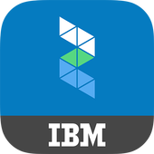 IBM zServiceAdvisor icon