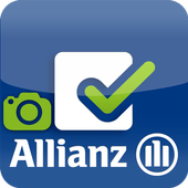 allianz rechnungen apk baixar gr tis sa de e fitness aplicativo para android. Black Bedroom Furniture Sets. Home Design Ideas