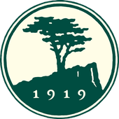 Pebble Beach Resorts icon