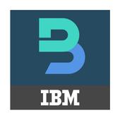 IBM Digital Briefings icon