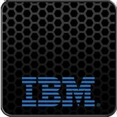 IBM HMC Mobile icon