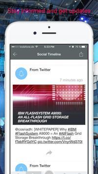 IBM SolutionsConnect Indonesia apk screenshot