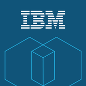 IBM Systems 2016 icon