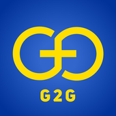 G2G Connection Dinner icon