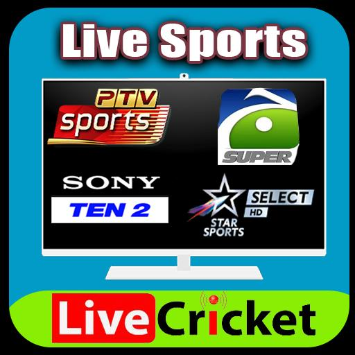 ten sports live tv software free download