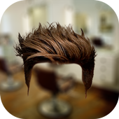 Men Hairstyle Photo Editor APK Download - Free Photography APP for ...