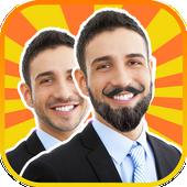 Beard Editor Pro icon